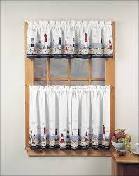 kitchen kmart kitchen curtains kitchen curtains wayfair walmart