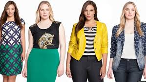 ways the fashion industry is failing the plus size women