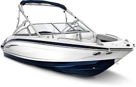 Boat PNG Clipart