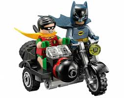 Classic 1960s 'Batman' Television Series Gets The LEGO Treatment ... 5 Batman Car Accsories For Under 50 Factor Arkham Knight All Vehicles Batmobile Batwing Motorcyles Monster Truck Coloring Learn Colors With Video Semi 142 Full Fender Boss Style Stainless Steel Raneys Lego Movie Bane Toxic Attack 70914 Target Lego Building Blocks Bat Emblem Badge Logo Sticker Motorcycle Bike Power Wheels Dc Super Friends 12volt Battypowered Kawasaki 14 Turn Suppliers And Manufacturers At Alibacom Seat Cover Carpet Floor Mat Ull Interior Protection Auto Classic Covers 9pc Universal Fit Licensed Color Trucks Jam Pages Brilliant Decoration