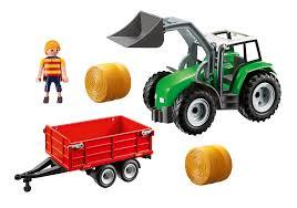 Coloriage De Tracteur On 41 Elégant Tracteur Remorque Coloriage Coloriage Kids Coloriage Tracteur Remorque Foin