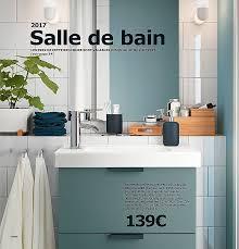 cuisine gautier meuble meuble gautier avis high definition wallpaper photos avis
