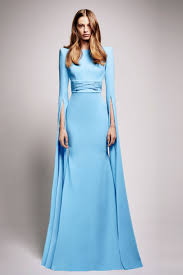 best 25 blue dress accessories ideas on pinterest blue dress