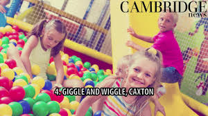 The 10 Best Places For Softplay In And Around Cambridgeshire ... Kathleen Loomis Archives Quilt National Artists Indoor And Soft Play Areas In Wyboston Day Out With The Kids 36 Best Beautiful Barns Images On Pinterest Barn Weddings Its 5 Oclock Somewhere Roads Kingdoms Best 25 Swings Ideas Porch Swing Swings Cambridge 61 Wedding For Fenstanton Farm Entrance Driveway Californias Theme Park Amusement Knotts Berry Case Study Bury Lane Royston Brick Company