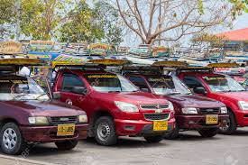KOH SAMUI, THAILAND - APRIL 18, 2016 : Songthaew Pick-up Truck ... 2018 Chevrolet Silverado 1500 Fuel Economy Review Car And Driver Autolirate 76 Gmc Sierra Grande 85 Custom Deluxe Road Songs Tourist Pick Up Taxi Back Stock Photos Kings Of Leon Pickup Truck Song Lyric Typography Print 8x10 Grunge Ram Names A After Traditional American Folk Song Tim Mcgraw Releases Official Yeah Music Video Axs Amazing Country Mash She S From By Ken Lonnquist Pandora Dj Dancing Video New Led Sound 2017 Rebel Wasnt Inspired The David Bowie Aoevolution