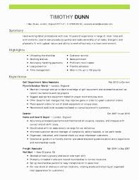 38 Reference Resume References Page Sample - All About Resume Sample Resume References Template For A Free 54 Example Professional Manual Testing For 3 Years Reference Of 11 Unique Character With Perfect How To Format Create Duynvadernl Application Letter College Admission Recommendation Teacher New Page Simple Format Docx Valid 21 Best Radiologic Technologist X Ray Tech Samples Of Ferences Rumes Zaxatk
