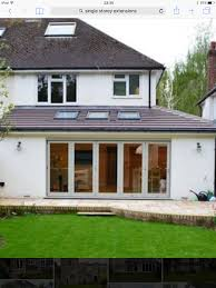 100 Conservatory Designs For Bungalows In 2019 Bungalow Extensions