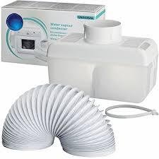 appareil ménager accessoires pour sèche linges découvrir des