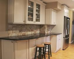 Unfinished Kitchen Cabinets Home Depot by Kitchen Cabinet White Kitchen Designs Design Your Kitchen Home
