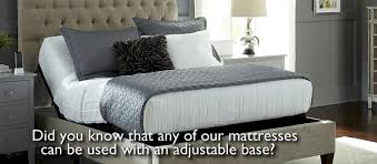 Leggett And Platt Adjustable Bed Headboards by Adjustable Bed Bases Habitat Furnishings