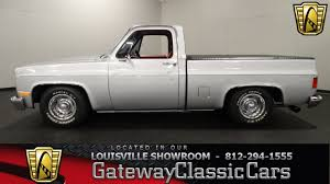 1984 Chevrolet C10 - Louisville Showroom - Stock # 1429 - YouTube Silverado 1984 Chevy Parts Old Photos Collection C10 Back To The Future Truckin Magazine Chevrolet Hot Rod Network 1979 83 Truck Dash Shift Indicator 3 Speed Youtube New Dash Pad For My 86 Chevy Truck 84ch4619c Desert Valley Auto Engine Motor Cj Bushwacker All Of 7387 And Gmc Special Edition Pickup Trucks Part Ii 5 Off Ssd Blazer Winch Bumper Vaterra Ascender Ssd00046 Busted Knuckles