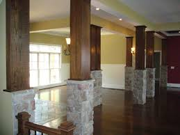 Ceiling Joist Definition Architecture by Glossary Of House Building Terms The Plan Collection