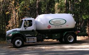 Lease / Purchase A Tank - Signature Propane Lease Purchase Program Bisson Transportation Cowan Systems Llc Alberta Truck Trailer And Fancing Semi Companies Best Resource Inventory Quality Class A Trucking Jobs My Way Semi Truck Lease Purchase Contract Top 11 Trends In Rti Programs Or Should You Buy Agreement Drive For Its All About The Service