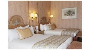 chambre disneyland disneyland hotel prestige site officiel du tourisme en