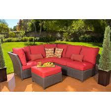 patio table as patio umbrellas and new walmart patio furniture