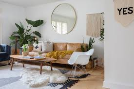 100 Scandinavian Interior Style What Is Design Scandi Basics Apartment Therapy