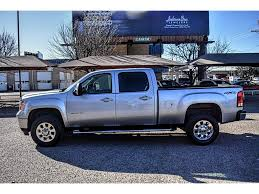 2013 GMC Sierra 2500HD SLT 1GT121E83DF189037for Sale / / , 072013 Gmc Sierra 1500 Black Billet Grille Insert Overlaybolt 2013 Gmc Duramax Best Image Gallery 817 Share And Download Find Used Vehicles For Sale Near Jackson Michigan Pressroom United States Sl Nevada Edition Chrome Mirrors Running Boards Whats New Chevrolet Trucks Suvs Truck Trend 072013 Crew Cab Rocker Panel Stainless Steel Body Sle Local Trade Mint Sale In Preowned Denali Ceresco 9p260a Painted Fender Flares K1500 44 Loaded 1owner Low Miles 2505 Gulf Coast Inc For