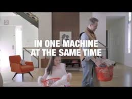 Tuff Shed Home Depot Commercial by Home Depot Commercial Youtube