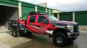 Debuting Our New Chase Truck Wrap — Team Jean Offroad Racing 2009 Chevrolet Silverado Baja Chase Truck 8lug Work Review Brenthel Race Cars Neon Partial Wrap Ford F250 Form Meets Function A Mission Ready With Looks To Boot The Ultimate Offroad Chase Truck Racedezert Celebrity Drive Rice Country Star Pit Crew Veteran Motor Polaris Rzr Custom Off Road Classifieds 2015 Chevy 2500 High Speed Winds Through Boone And Story Counties Over Stolen Juniors Police Photo Gallery Raptor Expeditions