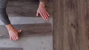 Stainmaster Vinyl Flooring Maintenance by 6 Benefits Of Waterproof Luxury Vinyl Flooring For Pet Friendly Homes