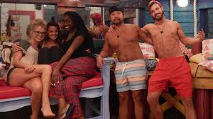 Big Brother Photos 94 Best Big Brother Images On Pinterest Brothers Bb And Murtz Jaffers Canada Finale Backyard Interview With Recap Season 19 Episode 13 Ewcom 369 Celebrity 2015 House Revealed Mirror Online Jason Dent Exit Todays News Our Take Cody Nickson Bb17 Audrey Usa Paul Abrahamian 18 Interviews Bb18 Youtube Photos Bbvictor Hashtag Twitter