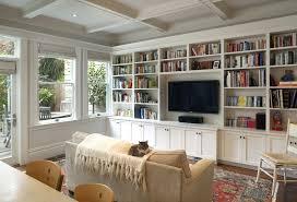 bookcase decorating family room shelves family room bookshelf