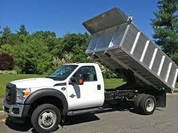 100 Aluminum Truck 7 Benefits Of Beds
