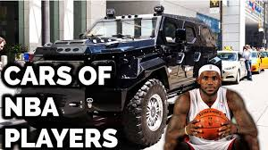 TOP 10 Most Expensive Cars Of NBA Players 2017 | RICHEST NBA ... Anderson Indiana Speedway Home To The Worlds Faest Highbanked Oregon Military Department Press Release Celebrity Car Watch The Stars Of Nba Autotraderca How Selfdriving Trucks Might Actually Mean More Trucking Jobs Mini Moke Wikipedia B Rv Center Ca Where Work Ends And Family Fun Euro Truck Simulator 2 Next Gen Scania S730 50k Addons All Dlc Magnetic Gray Metallicmgm 1g3 Picture Thread Page 16 Toyota Top 10 Most Expensive Cars Players Part 1 Environmental Spotlight