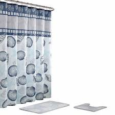 Jcpenney Bathroom Accessory Sets by Shower Curtain Sets Bathroom Accessories For Bed U0026 Bath Jcpenney