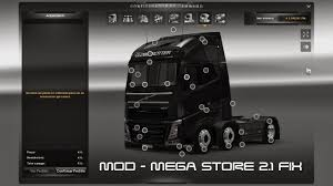 MEGASTORE V 2.1 FIXED Volvo Mega Mod Ets2 Euro Truck Simulator 2 All Games And Gamers Duplo Fire Wwwmegastorecommt Store Reworked By Afrosmiu 126 Fun On The Site Mundoets2 Seu Mundo De Mods Mega Store V 50 V 7 Reworked Mods Tuning Truck For Mirage Frames Trucks Planet Sport Skate Megastore Px Ford Ranger Mark L Ll Abs Flare Kit Alloy Bash Plates Brasileiro Gif Find Share On Giphy Scania Megastore 124 For European Other
