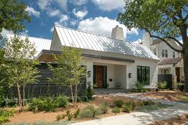 104 Residential Architecture Magazine Peep Some Of Houston S Finest On This Weekend S Aia Home Tour Houstonia