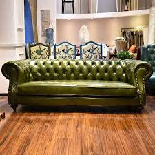 Decoro Leather Sofa With Hardwood Frame by Dubai Sofa Furniture Prices Dubai Sofa Furniture Prices Suppliers