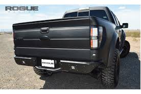 Rogue Racing Truck Enthusiast 2009-2014 FORD F150 / RAPTOR / ECOBOOST Pickup Truck Best Buy Of 2018 Kelley Blue Book Find Ford F150 Baja Xt Trucks For Sale 2015 Sema Custom Truck Pictures Digital Trends Bed Mat W Rough Country Logo For 52018 Fords 2017 Raptor Will Be Put To The Test In 1000 New Xl 4wd Reg Cab 65 Box At Watertown Used Xlt 2wd Supercrew Landers Serving Excursion Inspired With A Camper Shell Caridcom Previews 2016 Show Photo Image Gallery Supercab 8 Fairway Tonneau Cover Hidden Snap Crew Cab 55