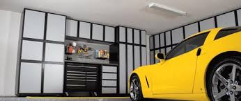 Garage Floor Coating Lakeville Mn by Floor Outfitters