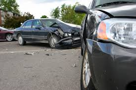 100 Miami Truck Accident Lawyer Car Auto Attorney