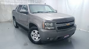 Used Chevrolet Avalanche Vehicles For Sale In Hammond, LA | Ross ... Shawano Used Chevrolet Avalanche Vehicles For Sale In Allentown Pa 18102 Autotrader Sun Visor Shade 2007 Gmc 1500 Borges Foreign Auto Parts Grand Rapids 2008 At Ross Downing Group Hammond 2012 Ltz Truck 97091 21 14221 Automatic 2009 2wd Crew Cab 130 Ls Luxury Of 2013 Choice La 4 Door Pickup Lethbridge Ab L Alma Ne 2002 2500 81l V8 Contact Us Serving