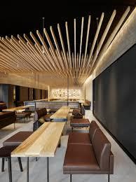 100 In Situ Architecture AIA