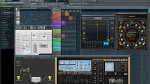 Back In May Image Line Unleashed The Latest Version Of DAW Formerly Known As Fruity Loops