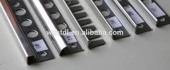 ceramic tile corner trim buy ceramic tile corner trim tile