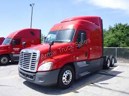 TruckingDepot Semi Truck For Sale Craigslist Florida Luxury Trucks Mercial Arrow Sales 2760 S East Ave Fresno Ca 93725 Ypcom Trucks For Sale Bruckners Bruckner Mack Cventional In Dallas Tx For Used On Texas Fontana Best Products Archive Custom One Source In Maple Shade Nj 2013 Lvo Vnl300 112310 Builders Firstsource Rays Photos The 207 Best Lorries Images On Pinterest Antique Cars Big Trucks 2010 Dump Star