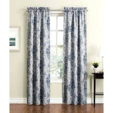 Living Room Curtains Walmart by Fantastic Walmart Curtains For Living Room Inch Blackout Curtains