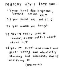Love Quotes love letters quotes for him her tumblr Love