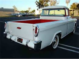 1955 Chevrolet Cameo For Sale   ClassicCars.com   CC-778240 1959 Studebaker Truck For Sale Classiccarscom Cc1013115 1968 Chevrolet Ck Sale Near Roseville California 95678 1967 Buick Special Daly City 94015 1954 3100 Cc1023045 1957 Chevy Swb The Hamb 1979 Ford F150 4x4 Regular Cab Fresno Covering Classic Cars 5th Annual Parking Lot Parts Exchange 1947 Panel Cc940571 Behind The Wheel Of Legacy Trucks Power Wagon Famous Older For Pattern Ideas Boiqinfo 10 Vintage Pickups Under 12000 Drive 1962 F100 Classics On Autotrader
