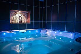 chambre avec spa privatif impressionnant chambre avec spa privatif unique accueil idées