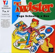In Another Development Lululemon Will Begin Merchandising A Line Of Twister Yoga Clothing That They Plan To Introduce With The Launch New