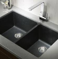 blanco under mount sink kitchen sinks pinterest sinks