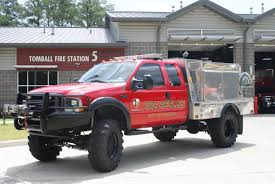 100 Used Rescue Trucks Fire Tomball TX Official Website