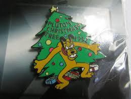 Plutos Christmas Tree Dailymotion by Home North Pole City Christmas Ideas