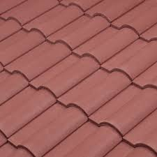 entegra roof tile galena roof tile with no antique