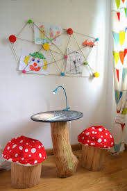 Neutral Posture Chair Instructions by Best 25 Mushroom Chair Ideas On Pinterest Fairy Room Girls